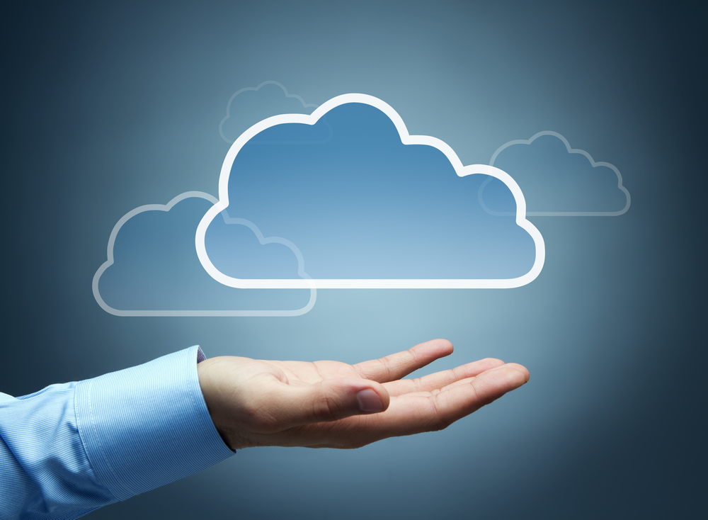 As maiores vantagens da computação em nuvem para empresas