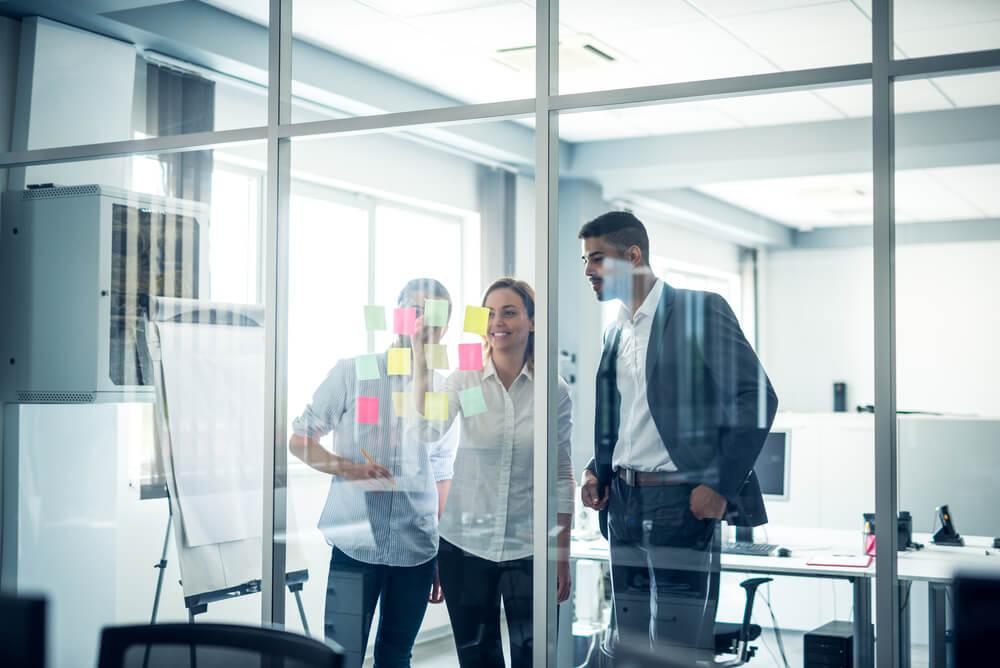 Conheça 5 práticas para medir produtividade de funcionários