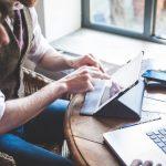 O que é DevOps e por que aplicá-lo?