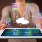 O que é e como funciona o cloud computing?