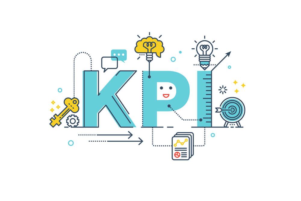 O que é KPI e qual a sua importância?