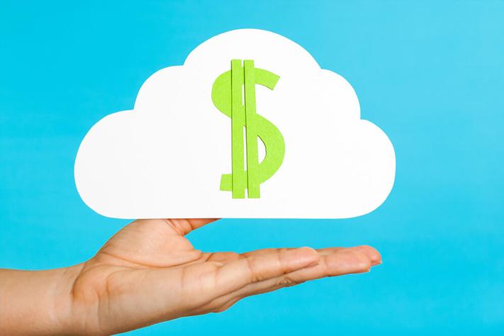 Como a computação em nuvem pode otimizar meus investimentos?