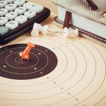 A importância do foco no core business para o crescimento da empresa