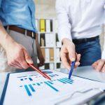 Conheça os indicadores de desempenho fundamentais para PMEs