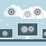 Como migrar para a nuvem: esclareça as suas 6 maiores dúvidas