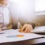 Planejamento estratégico empresarial: como fazer um plano de expansão de operações?