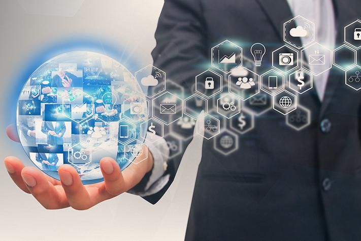 Transformação digital: ameaça ou oportunidade para crescer?