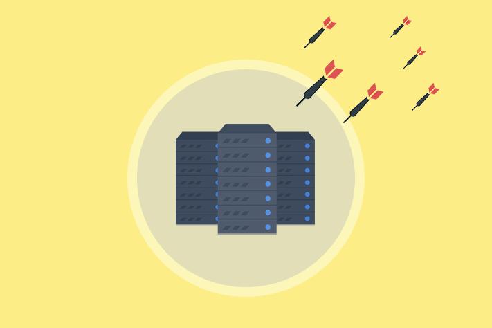 Ataques DDoS: como se proteger?
