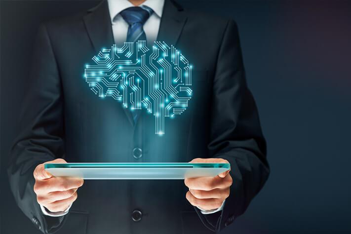 Machine learning: qual a sua importância atual?