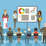 Por que ficar atento aos indicadores de desempenho da sua empresa?