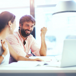 O que fazer para reter os talentos na TI de sua empresa?