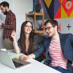 Scrum: como usar essa metodologia ágil para acelerar seus projetos