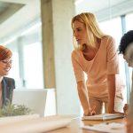 5 ferramentas úteis para gerenciamento de projetos para TI