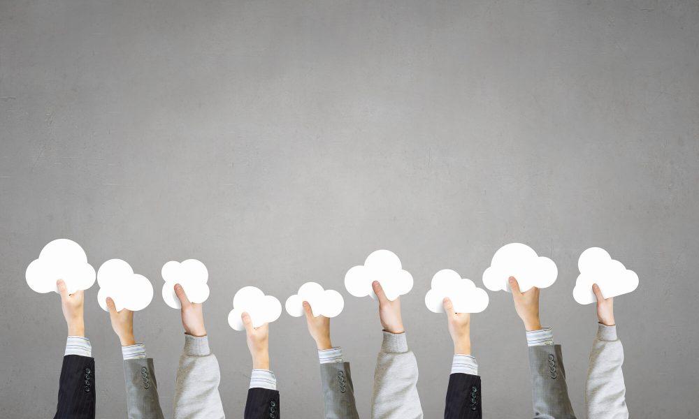 Conheça diferentes modelos de nuvem e saiba qual o ideal para você