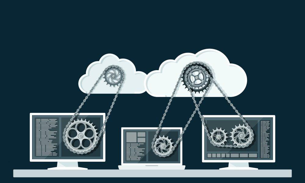 Multicloud: transforme os desafios em vantagens para seu negócio