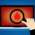 O que é Ransomware e como se livrar dele
