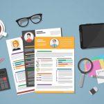 Por que é essencial fazer a retenção de talentos nas organizações?