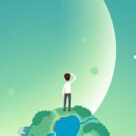 O mundo verde de Romeu – Parte 1