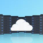 Data Center Virtual VMware