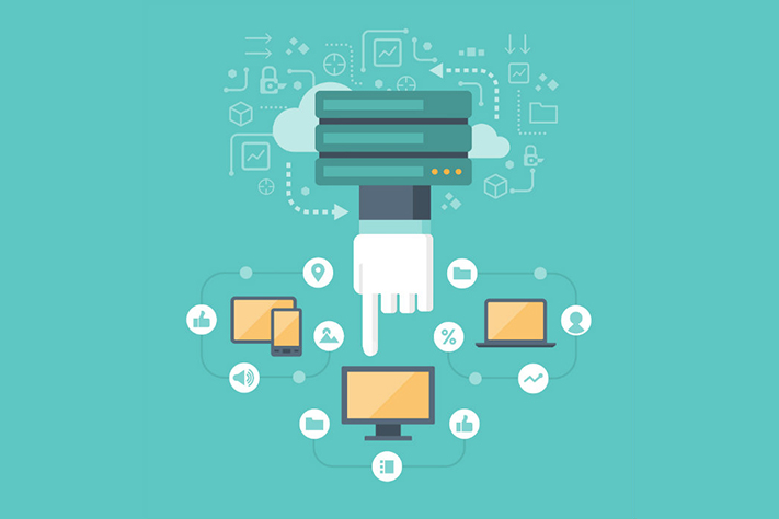 Computação em Nuvem: por que é uma ótima opção para seu negócio?