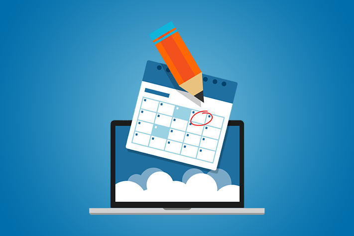 Agendamento de alterações de IOPS no CloudFlex