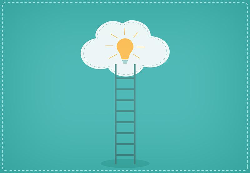 Guia para a nuvem: como planejar sua jornada para a nuvem