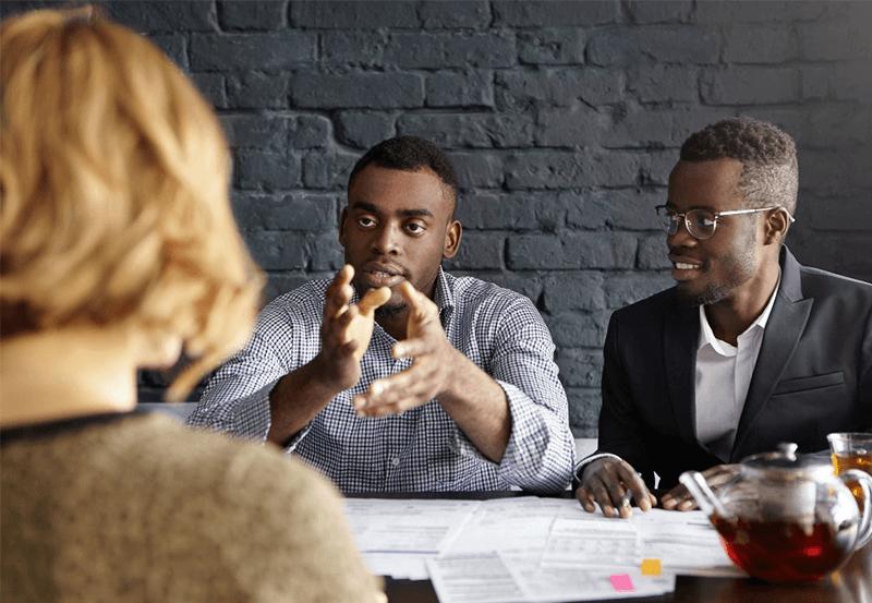 Como demonstrar a importância da TI estratégica aos líderes de sua empresa?