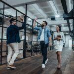 Entenda como criar uma cultura de inovação em sua empresa