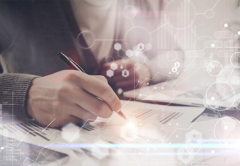 Qual o papel do gestor de TI como agente de transformação na empresa?