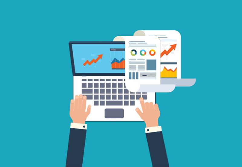O que é TI Estratégica e quais suas vantagens para sua empresa?