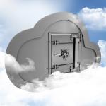 Afinal, qual a garantia de segurança de dados na nuvem?