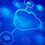9 Facilidades que a Cloud Computing proporciona para a Gestão de TI