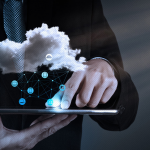 Como encontrar um parceiro estratégico para usar a nuvem?