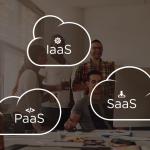 Ei, desenvolvedor, o que você sabe sobre a diferença entre IaaS e PaaS? E como tirar vantagem do SaaS?