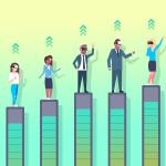 Gamificação: estratégia para melhorar o engajamento e a produtividade na sua empresa!
