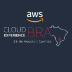 AWS Cloud Experience Curitiba