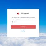 Mais segurança para acesso ao Console de Gerenciamento da Nuvem