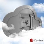 Lançamento: Serviço de Firewall Dedicado na Nuvem