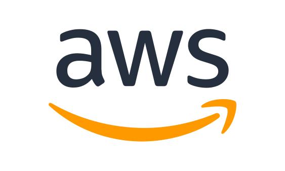 Faturamento AWS em Reais