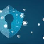 7 Iniciativas para Aumentar a Segurança no Home Office