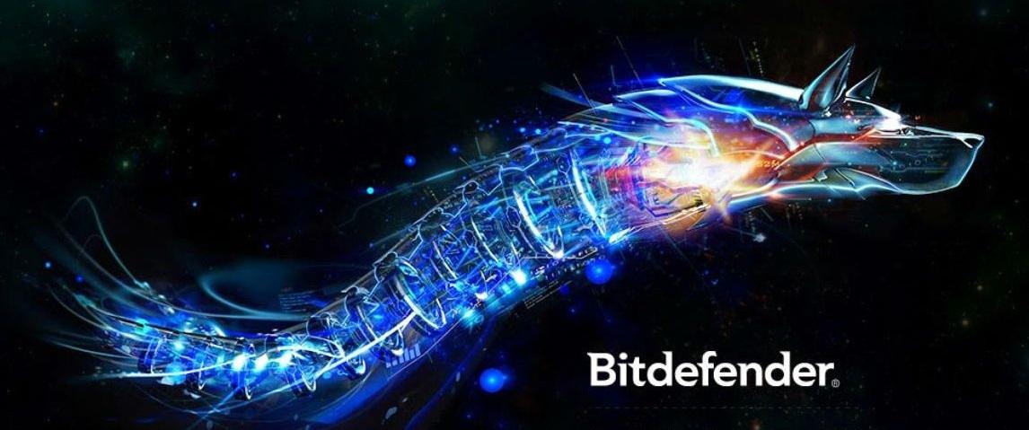 Proteja seus servidores na nuvem com a BitDefender