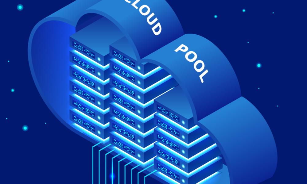 Pool de recursos VMware, escalabilidade e previsibilidade de gastos na nuvem