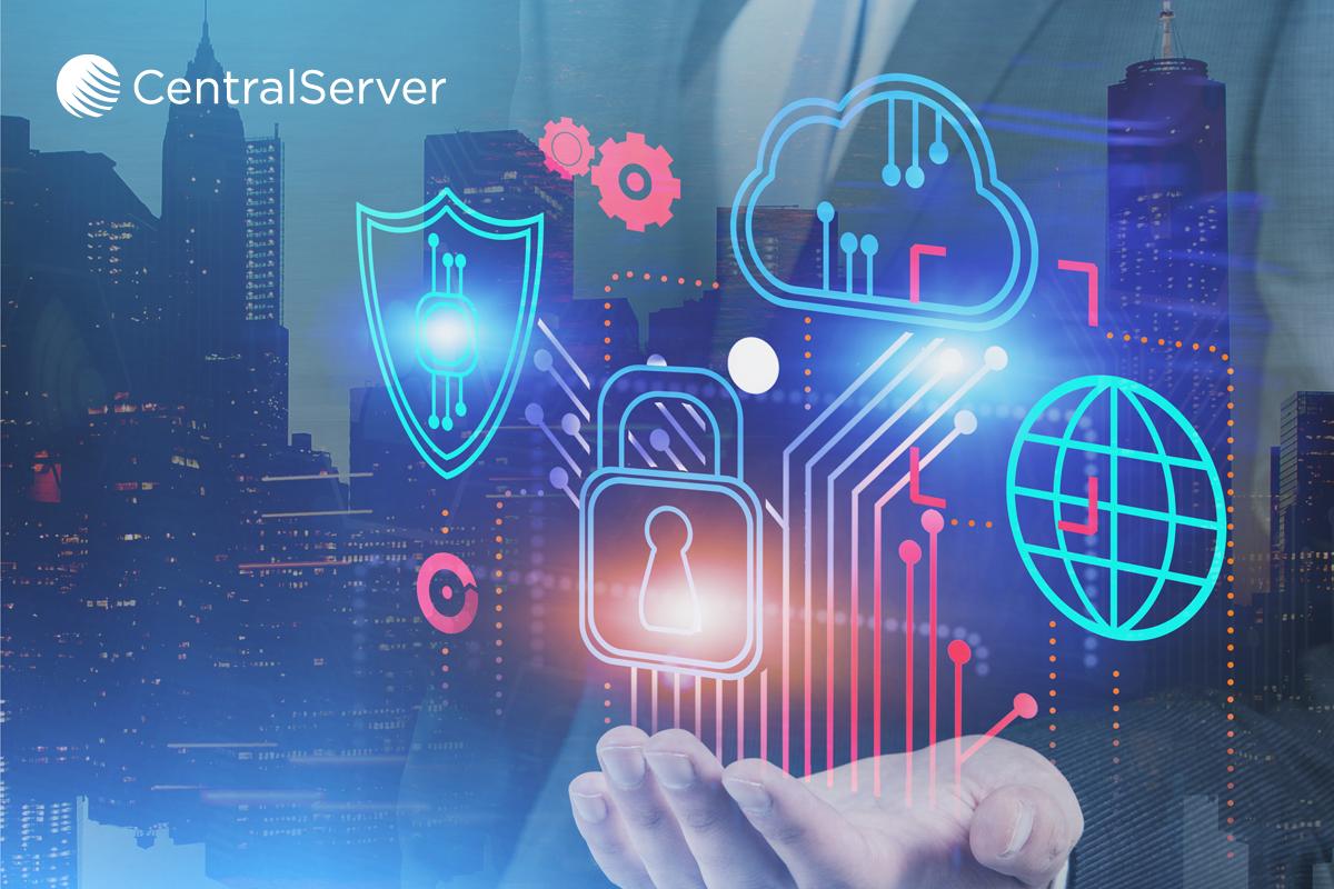 O papel do datacenter virtual na estratégia de uso da nuvem